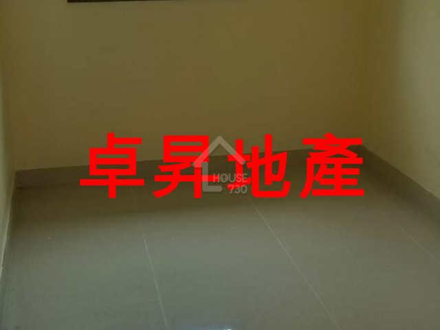 粉岭村屋 村屋 地下 House730-3172746