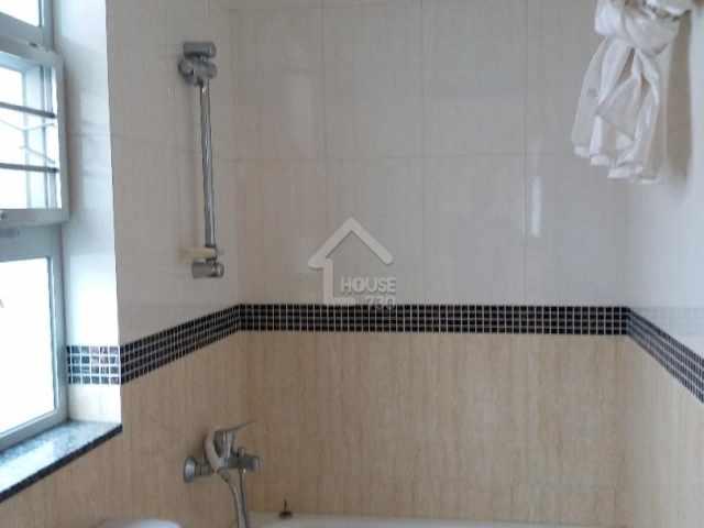 西貢村屋 西貢村屋 高層 主人房套廁 House730-4332791
