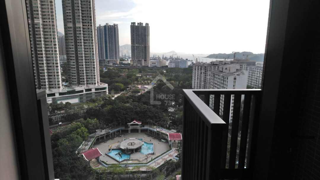 Sham Shui Po HARBOUR PARK Whole Building House730-4109049