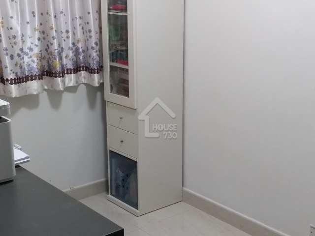大埔村屋 泰亨 地下 House730-2587949