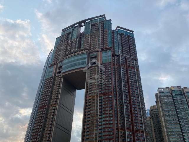 九龙站 凯旋门 高层 House730-3041317