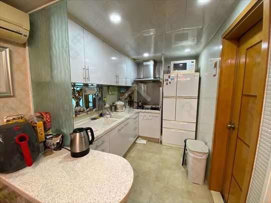 太和 華樂豪庭 House730-3650294