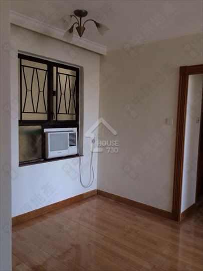 Tin Hau VICTORIA CENTRE Lower Floor Living Room House730-4132970