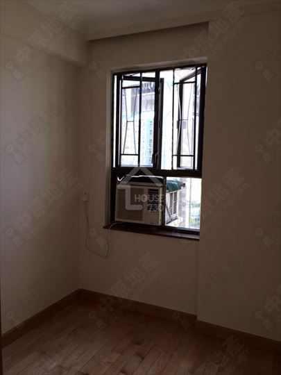 Tin Hau VICTORIA CENTRE Lower Floor Bedroom 1 House730-4132970