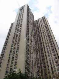 上水 彩蒲苑 高層 House730-4266512