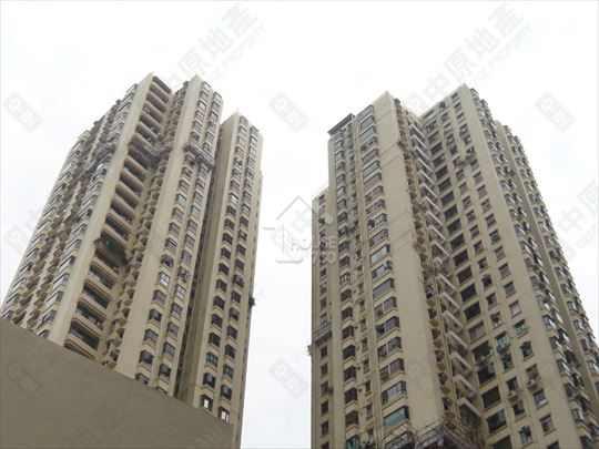 Tin Hau VICTORIA CENTRE Lower Floor Other House730-4132970