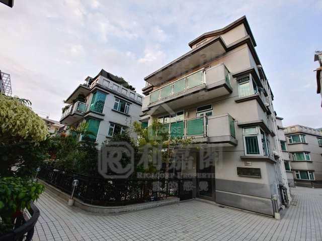 上水 雍翠苑 House730-4467733