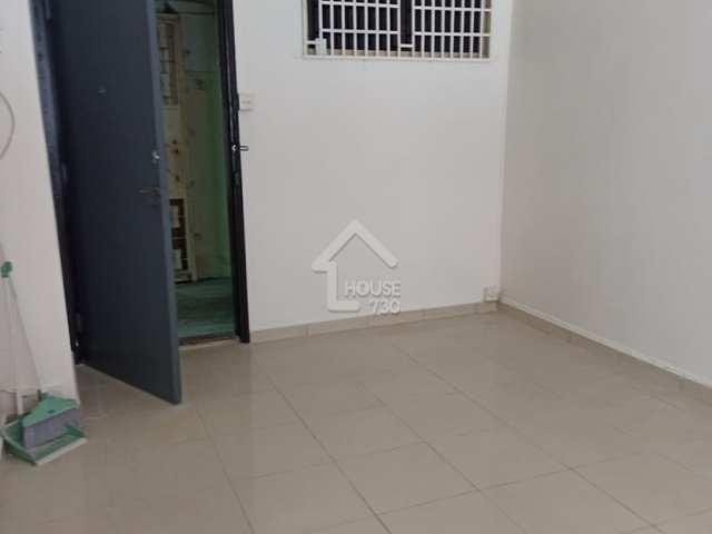 西湾河 太康楼 低层 House730-3600999