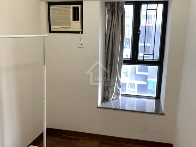 Lam Tei THE SHERWOOD Lower Floor House730-3752539