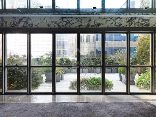 觀塘 九龍東如心酒店 全棟 會議室 Outdoor terrance House730-3693263