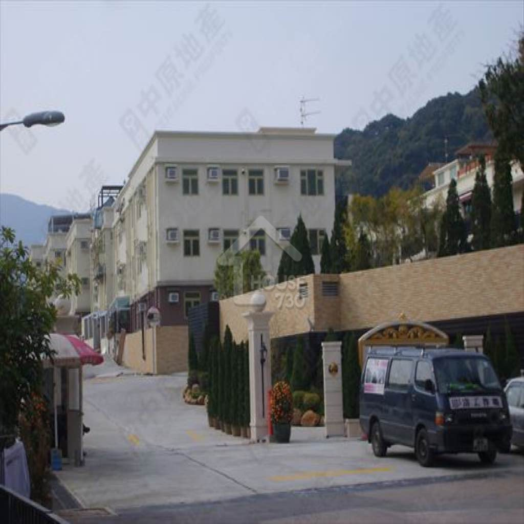 太和 華樂豪庭 House730-3655862