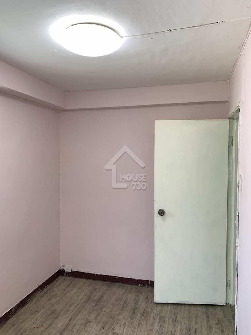 天水圍 天水圍港鐵站 地下 House730-3708512