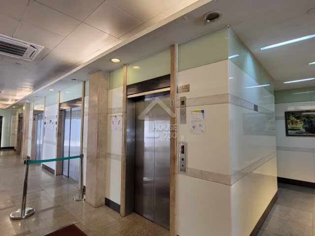四小龍 兆威工業大廈 House730-4154657