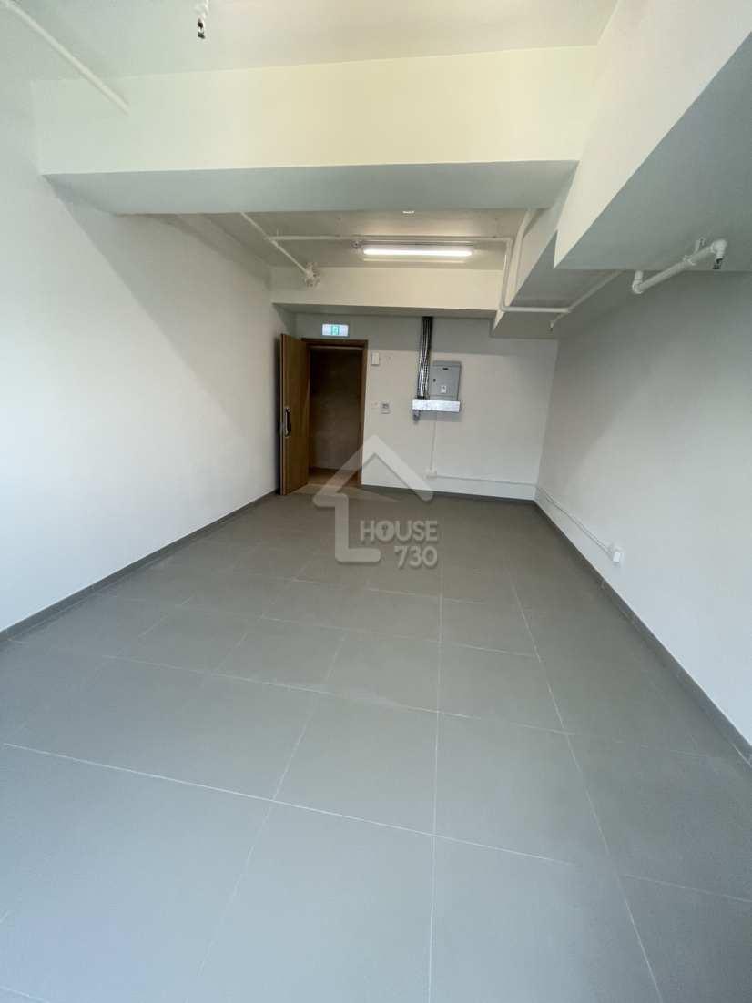 屯门工业 99 COMMONS 全栋 House730-4024381