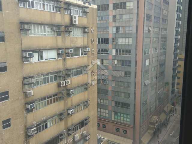 四小龍 永義廣場 中層 House730-4156479