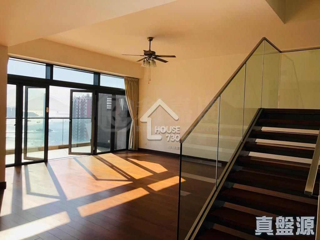 油柑頭 皇璧 中層 客廳 House730-4103733