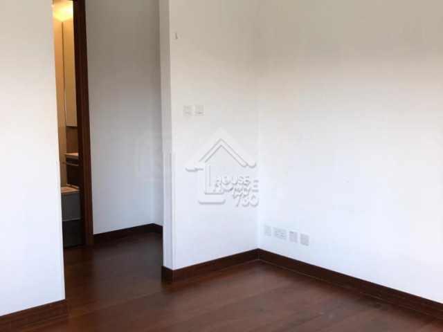 油柑頭 皇璧 中層 House730-4103733