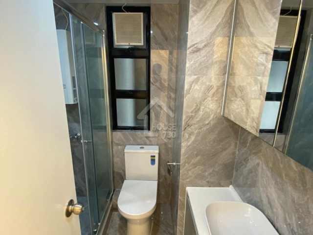 綠楊 怡景園 中層 洗手間 House730-4155431