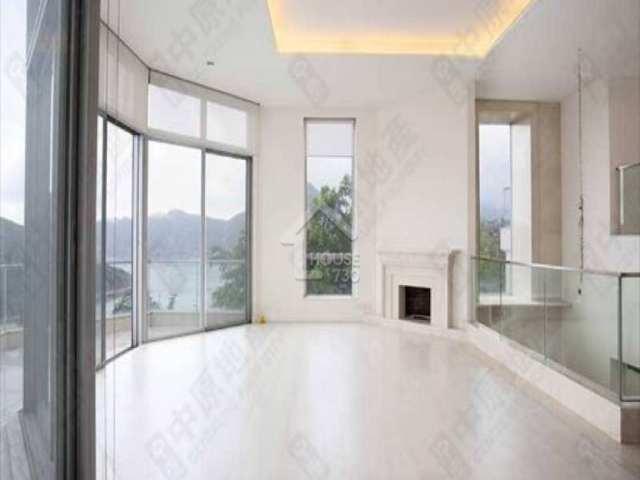 淺水灣 OVERBAYS House730-4123977
