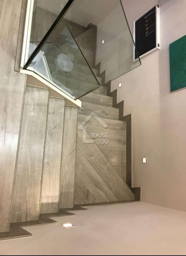 火炭 駿景園 高層 House730-4549796