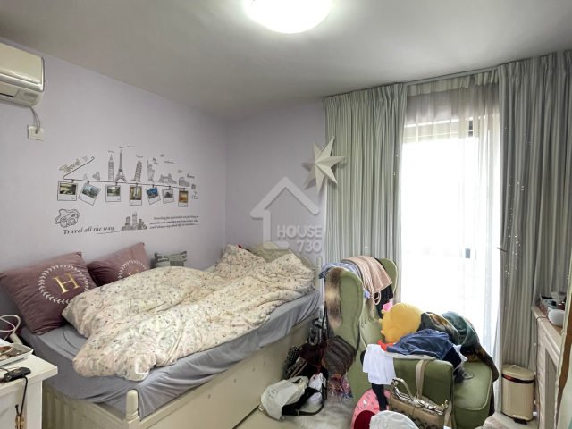 錦田 八鄉 低層 House730-4310596