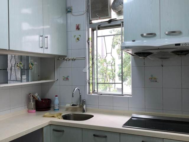 小西灣 富景花園 低層 House730-4451153