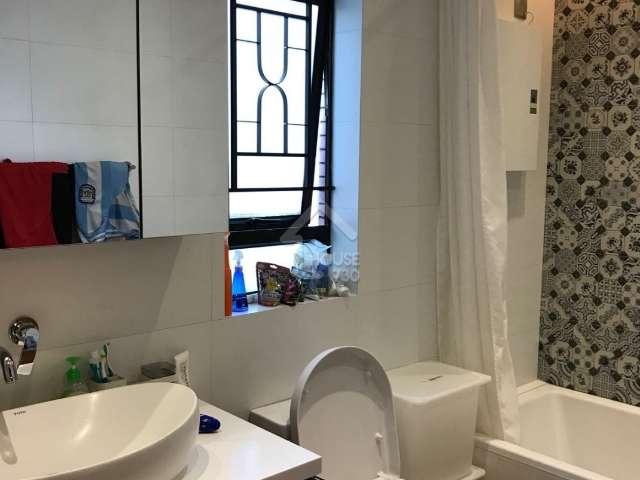 火炭 駿景園 高層 洗手間 House730-4549796