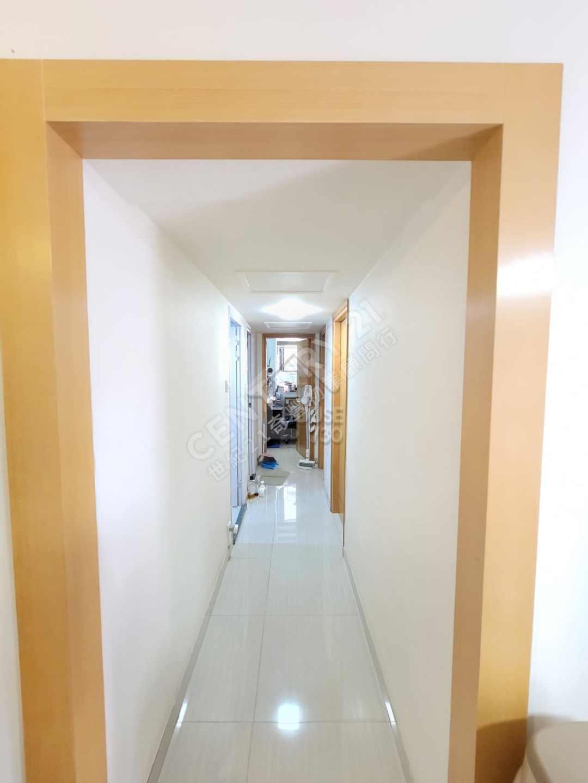 沙田 富豪花園 House730-4475218