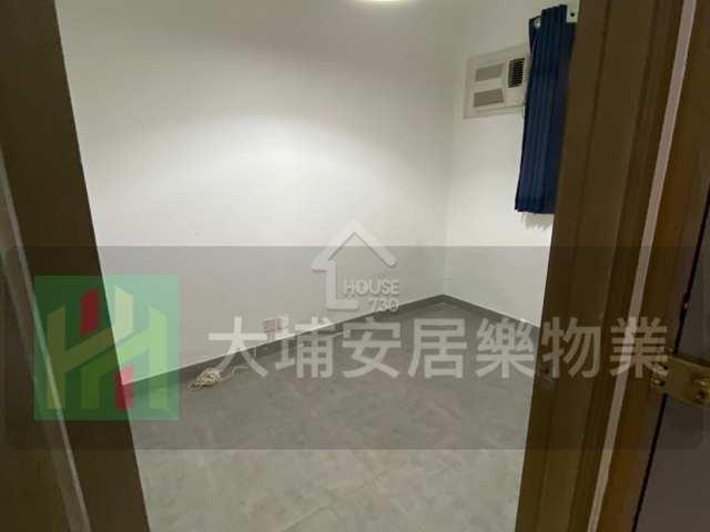 大埔海濱 龍尾 [村屋] 地下 House730-4451422