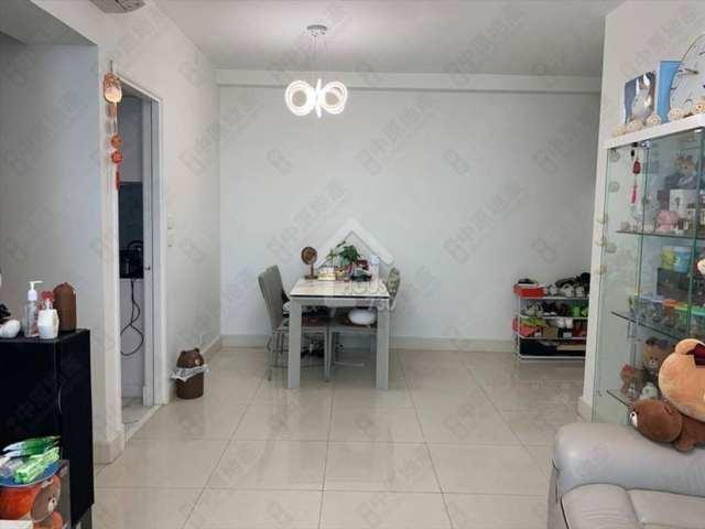 洪水橋北新發展 尚城 低層 飯廳 House730-4475461