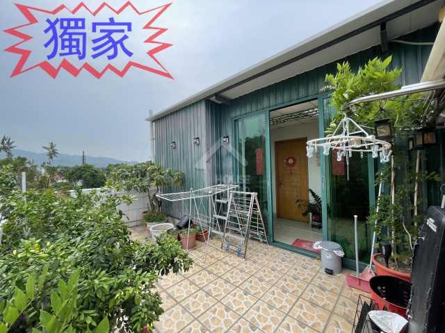 天水圍 天水圍西鐵站 高層 House730-4345169